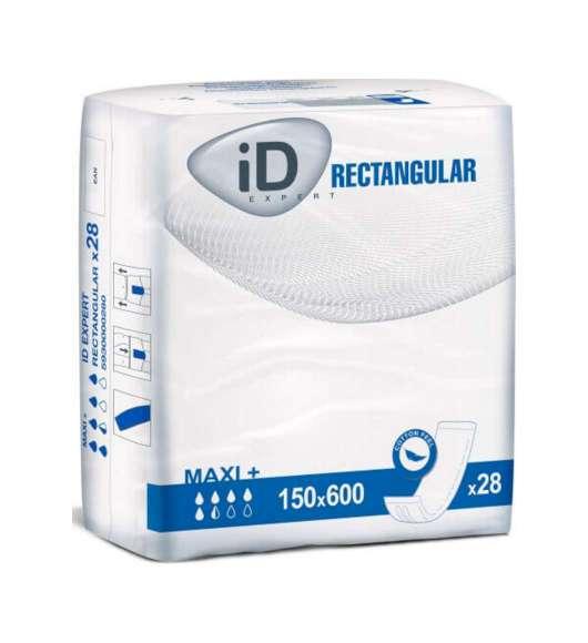 Idexpert rectangular